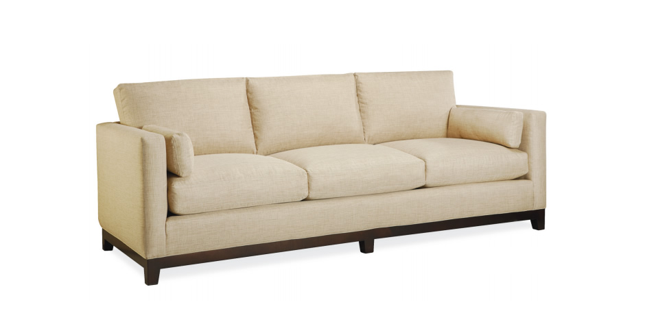 Lee Furniture Sofas Sofa Reviews Industries