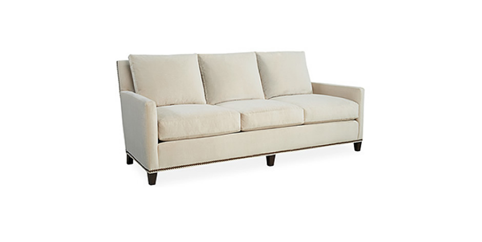 Lee Sofa 1296 03 : LeeSofa1296 031 from loungefurniture.com size 940 x 473 jpeg 29kB