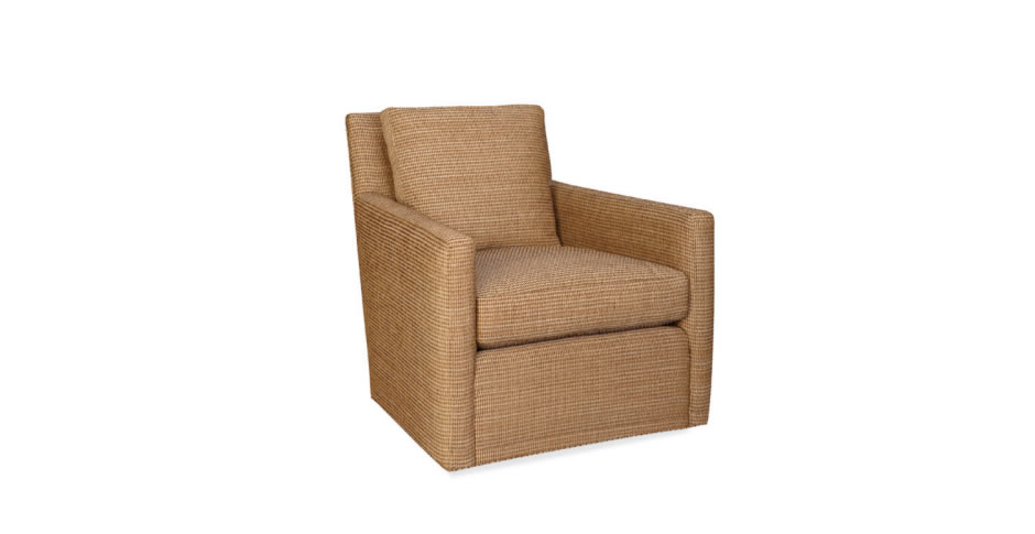 Lee Swivel Chair 1296 01SW : LeeSwivelChair1296 01SW from loungefurniture.com size 940 x 485 jpeg 31kB